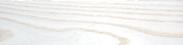 bianco-decapè-2-metalsystem