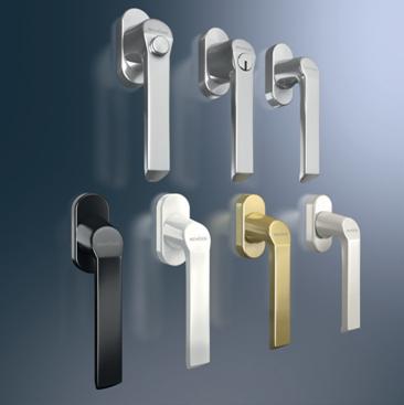 maniglie-finestre-metalsystem