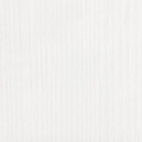 mattonella_3_bianco_frassino