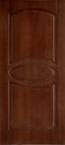 porta-blindata-2