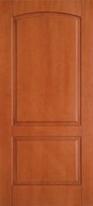 porta-blindata-6