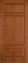 porta-blindata-7