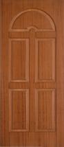 porta-blindata-9