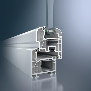 pvc-dettaglio-metalsystem