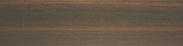 rovere-etrmotrattato-metalsystem