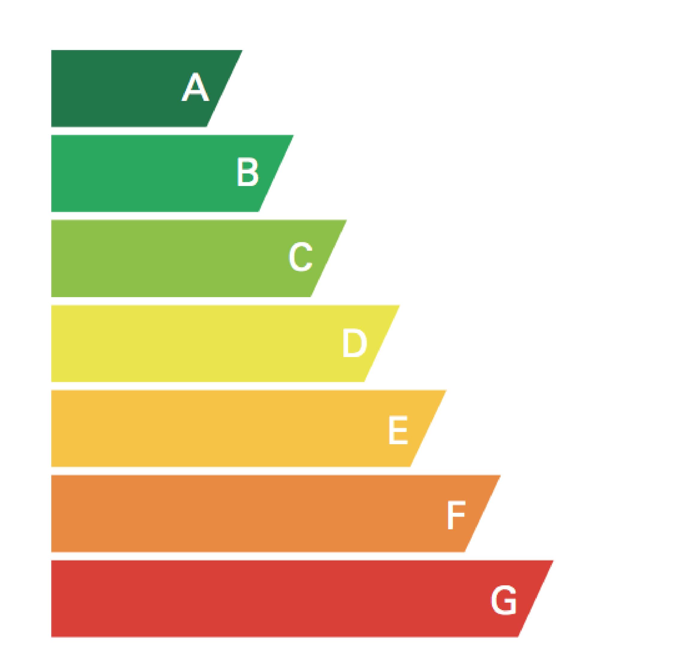 schema-colori-pvc