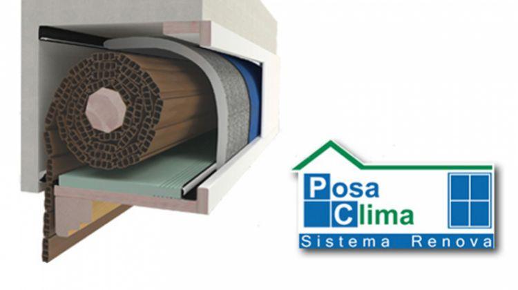 posaclima-metalsystem